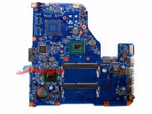 FOR Acer Aspire V5-471P V5-571P LAPTOP MOTHERBOARD WITH I7-3537U NB.M4911.006 48.4TU05.04M 100% TESED OK