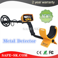 Metals Detector Sale Limited 2015 Newest Md3010ii Metal Detector Underground With Lcd Display Gold Treasure Hunter
