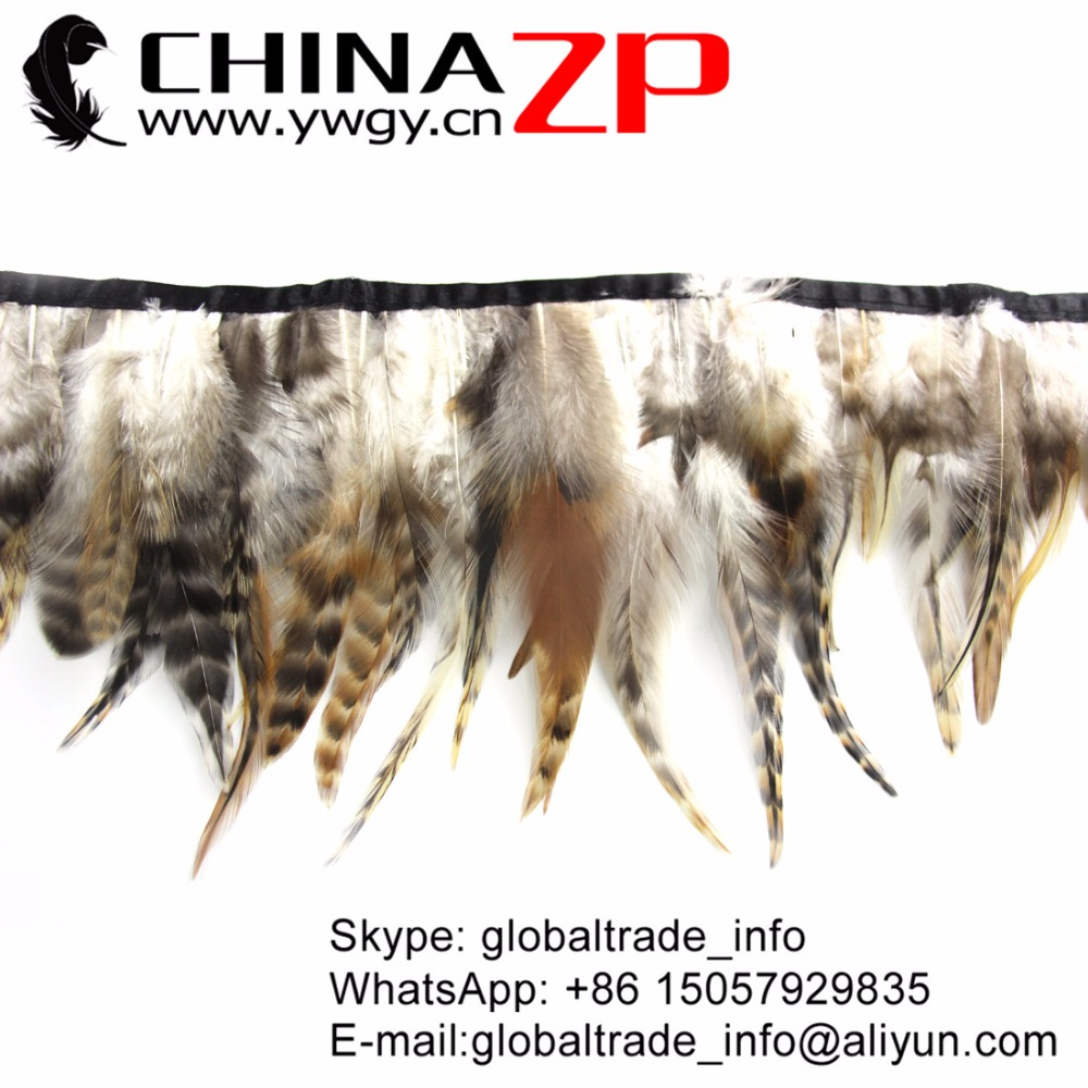 ̿̿̿(•̪ )Proveedor Líder chinazp fábrica al por mayor 10 yardas/Lot ...
