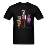 Sum Catz Creat Your On Men Shirts Lowest Price Round Neck T Shirts Online Shopping Men