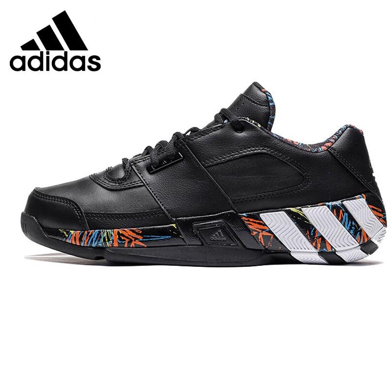 Original New Arrival 2019 Adidas Regulate Men's Basketball