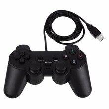 Game Controller Gamepad Gaming Joypad Joystick Control WindowsXP 7 8 PC Computer