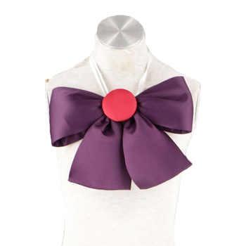Athemis アニメセーラームーンレイ日野/セーラー火星コスプレ衣装カスタムメイドのドレス、高品質
