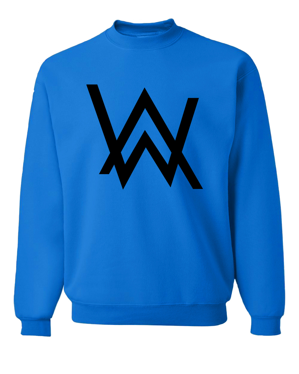 funny Music DJ Divine Comedy Alan Walker Coat sweatshirts men 2017 top long sleeve pullovers hipster fleece hip-hop hoodies