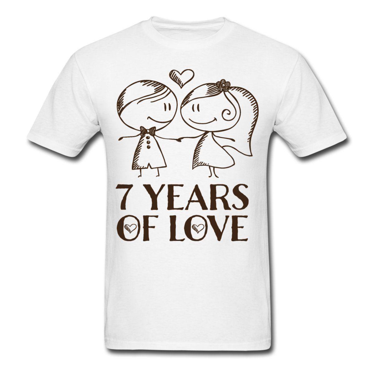 Popolare Anniversario Di Matrimonio Settimo Anno | Amazoniaflowers KG34