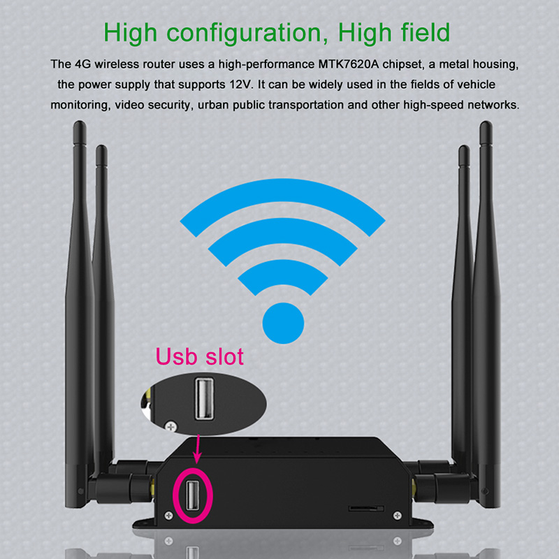 wireless wifi 4g lte router 800 02
