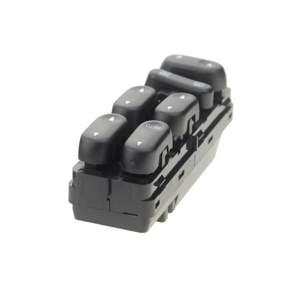 hight resolution of master power window switch for ford escape mazda tribute mercury mariner 2001 2002 2007 front left 3l8z14529aaa ef2066350c70 in car switches relays from