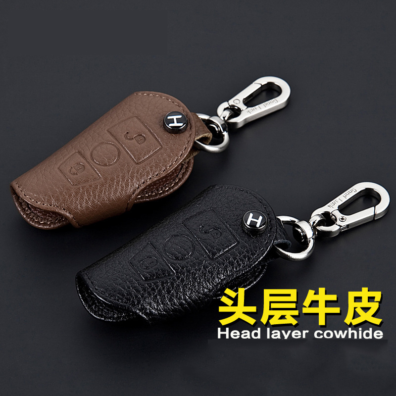 Popular genuine mercedes accessories buy cheap genuine for Mercedes benz key chain accessories