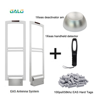 https://ae01.alicdn.com/kf/HTB1sV5YbRGw3KVjSZFwq6zQ2FXap/EAS-Security-Gate-58-KHz-Hard-Tags-Deactivator-Handheld-Tester.jpg