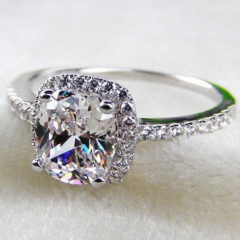 gold ring white rings ct cut marquise ara d shop solitaire diamond engagement diamonds