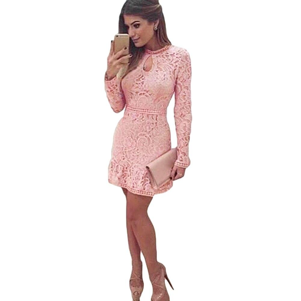 Pink Rose Dresses | Dress images
