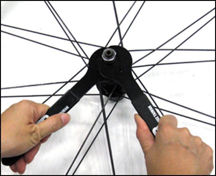 Super B Tb 8650 Hub Cone Wrench For 15mm Cycle Bike Bmx 15mm Wheel