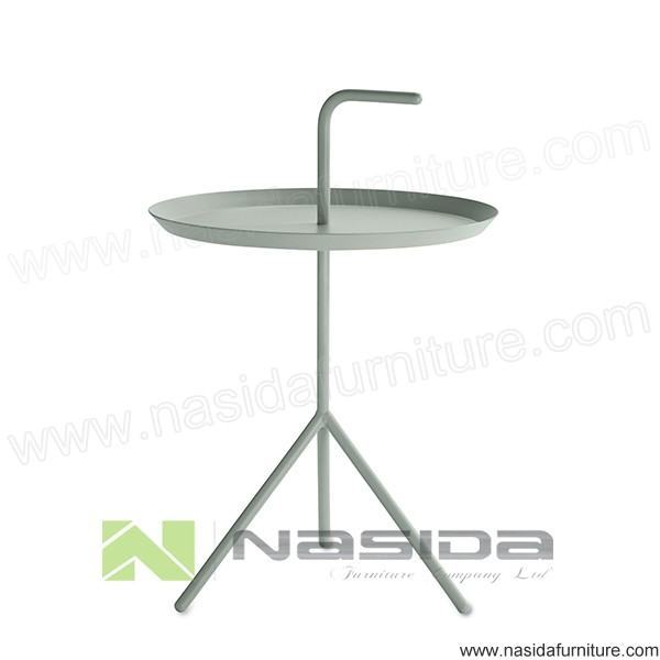 TL093 Modern DLM Table by Thomas Bentz D38 Dont Leave Me Coffee table