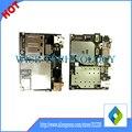 Original probado nuevo funcionan bien para lenovo s90 s90t s90-t motherboard mainboard junta tarjeta de tarifa de envío gratis