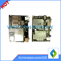 Original testado novo funcionam bem para lenovo s90 s90t s90-t motherboard mainboard placa de cartão taxa de frete grátis