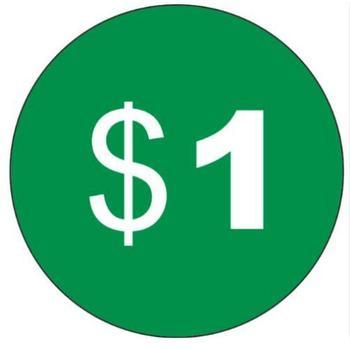 Za dodatkową opłatą-koszt tylko dla równowagi zamówienia ponosić koszty wysyłki tanie i dobre opinie NoEnName_Null Inne