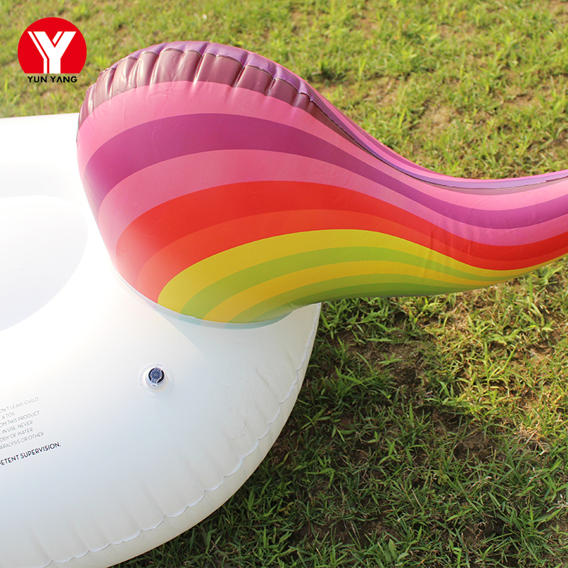 unicorn pool float (15)