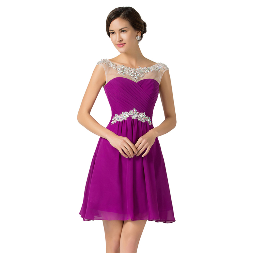 Short Sparkly Dresses Reviews - Online Shopping Short Sparkly ...