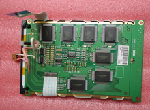 SP14Q002-A1 Профессиональный ЖК-экран для промышленного экране
