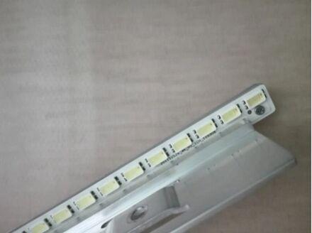 canal para 8 conduzida incorporado 10mm placa pcb levou 02