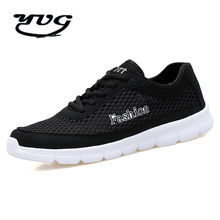 Mens Shoes Sales Outdoor Walking Men Sneakers Running Sneakers Sport Mens Trainers Running Shoes for Men 2017 Training Hot Sale