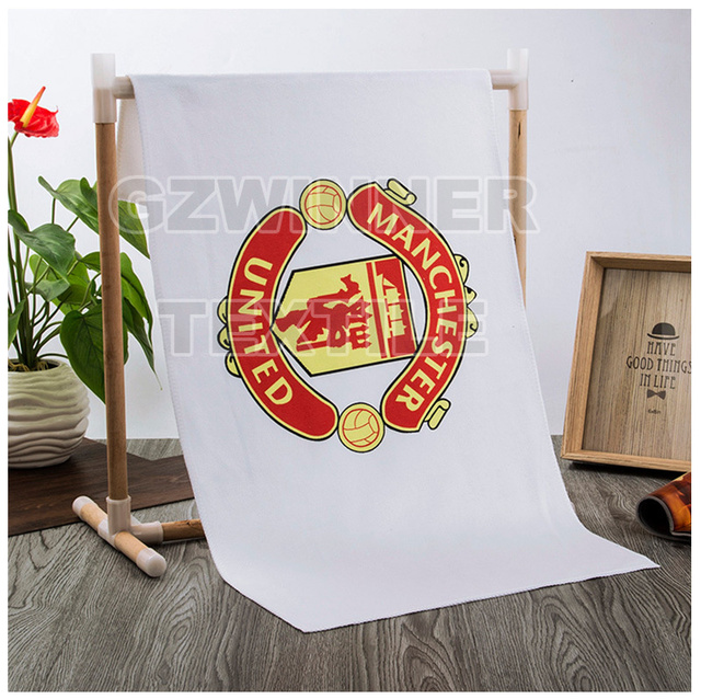 oem custom design beach towels print your logo design any size black red lips bath towel - Red And Black Print Bath Towels