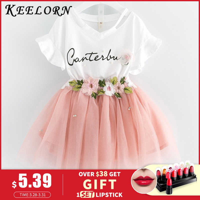 149fc7ae332 Подробнее Обратная связь Вопросы о Keelorn Детские комплекты одежды ...