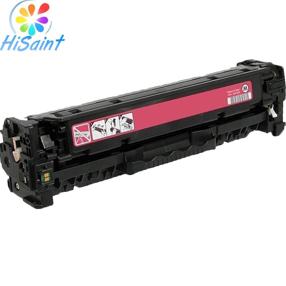 Hisaint nouvelle vente pour HP C4191A C4192A C4193A C4194A cartouche de Toner pas cher pour HP couleur LaserJet 4500/4550 série bas prix - 4