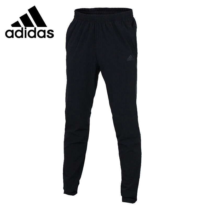 Original New Arrival 2018 Adidas TKO PANTS Men's Pants Sportswear adidas adidas base plain pants