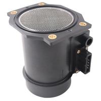 MASS AIR FLOW Sensor For NISSAN 300ZX Infiniti J30 3.0L 1990 1996 22680 30P00 2268030P00 Maf Sensor