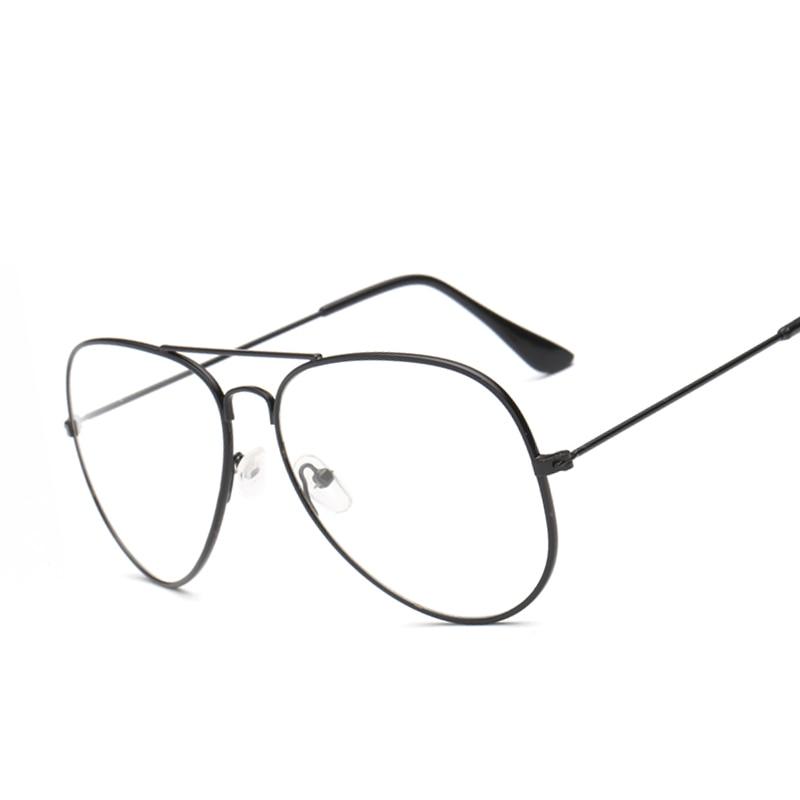 Eyeglass Frame Accessories : Titanium Flexible Eyeglass Frames Promotion-Shop for ...