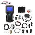 Professional Авто диагностический инструмент для автомобиля G-M автомобиля считыватель кода сканер инструмент Tech 2 для SAAB/OPEL/ с пластиковой коробкой - фото