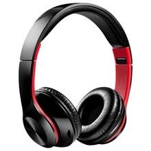 Hot TTKK Wz8 Wireless Headset Foldable Bluetooth Noise Cancelling Headphones