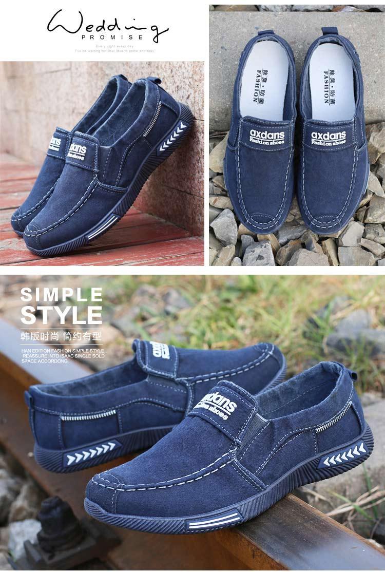 HTB1sVDTaIfrK1Rjy1Xdq6yemFXaF Men Casual Shoes Canvas Shoes For Men Chaussure Homme Autumn Winter Warm Breathable Shoes Men Fashion Sneakers Man Walking Shoe