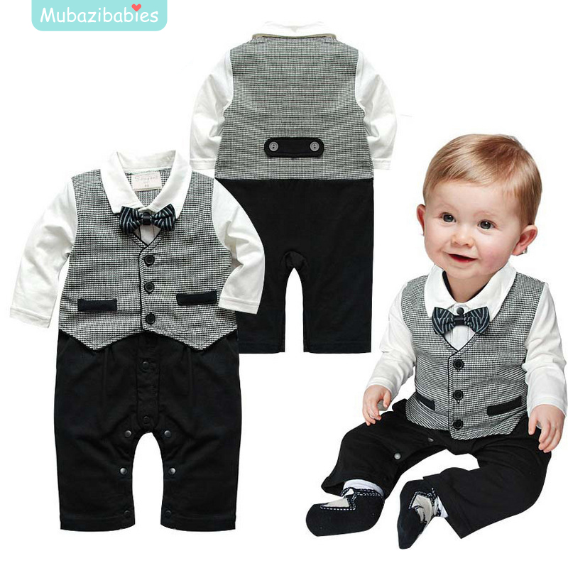 Clothing For Babies 2015 New Baby Roupas De Meninos Conjunto Ropa Para Bebes Wedding Suits For Baby Boys Newborn Baby Clothes anlencool 2017 special offer roupas meninos free shipping fall new baby s clothes set sun for suit brand newbron baby clothing