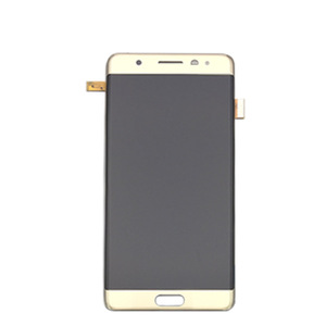 Image 3 - For Samsung Note Fan Edition FE Note 7 N930F N935F LCD Display Touch Screen Digitizer Assembly For Samsung Note7 LCD Replacement
