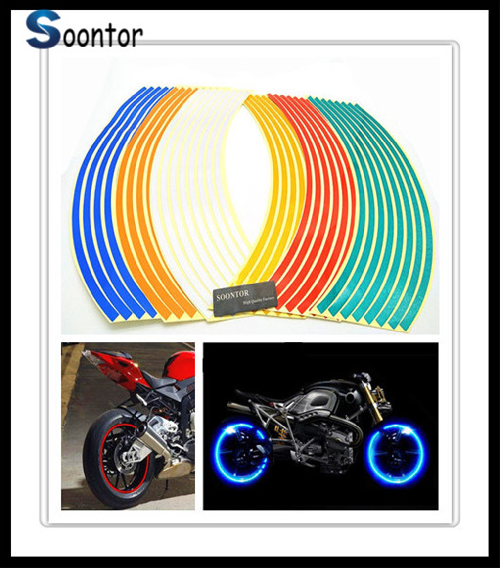 MOTORBIKE BIKE 3D CHROME RED YAMAHA R6 SELF ADHESIVE STICK ON BADGE EMBLEM DECAL