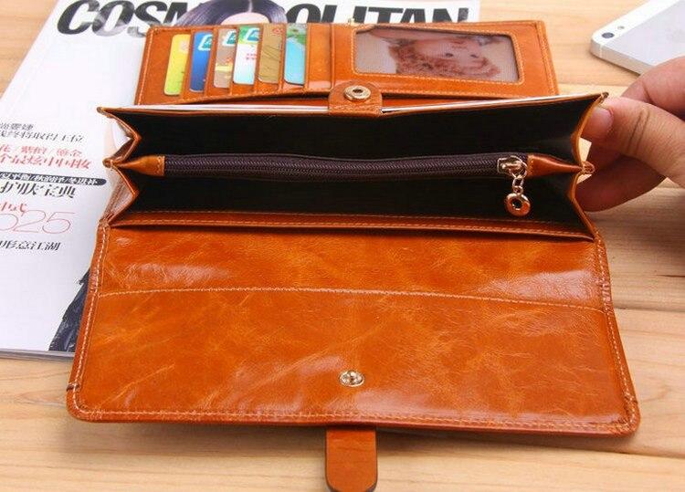 wholesale mens leather purses