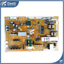 95% New original for PSLF151601A FOR KDL-47W800A POWER 1-474-481-11 power supply board Working on sale