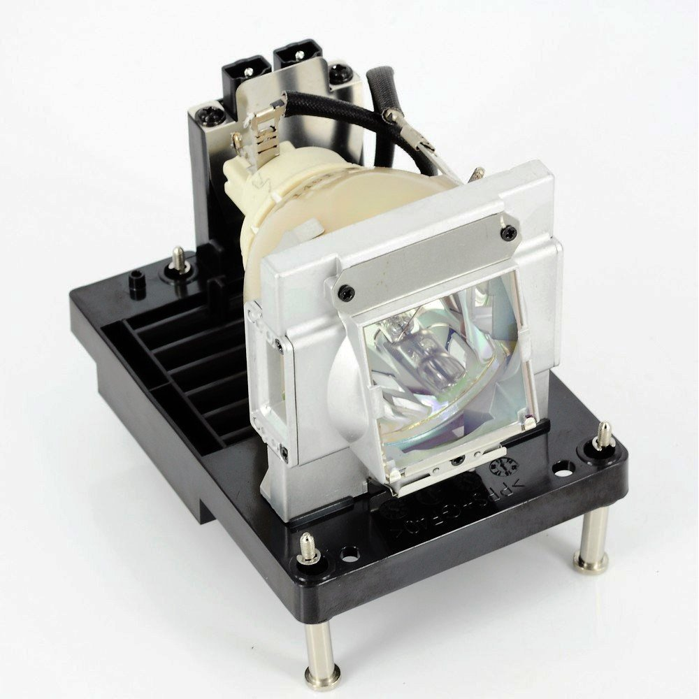 Replacement Projector Lamp with Housing SP-LAMP-082 for INFOCUS IN5552L IN5554L IN5555L
