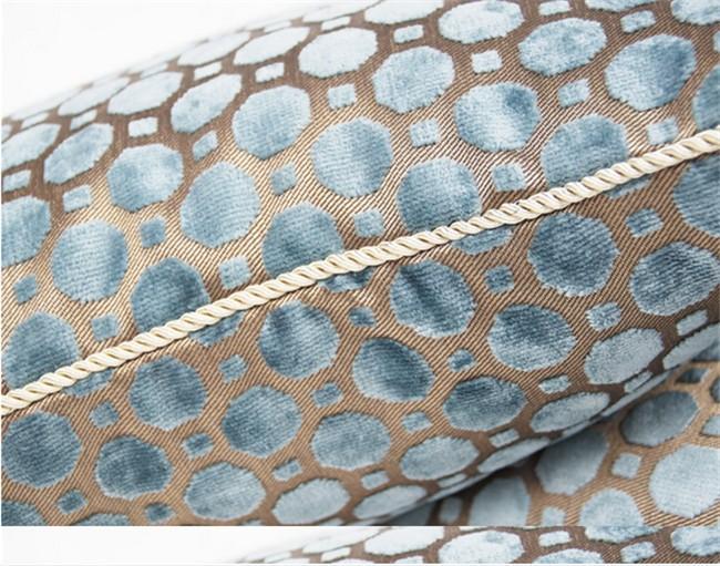 pillowcase11