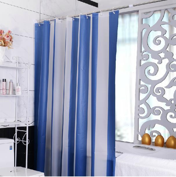 Bathroom Articles For Use PEVA Environmental Protection