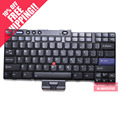 The new English FOR IBM FOR Thinkpad R50 R50E R51 R51E R52 14-inch laptop keyboard