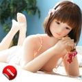 AYSEX- Full Silicone Doll -68cm/105cm/150cm Japanese Hot Senior Silicone Lifelike Sex Dolls Masturbation Sex Product for Men