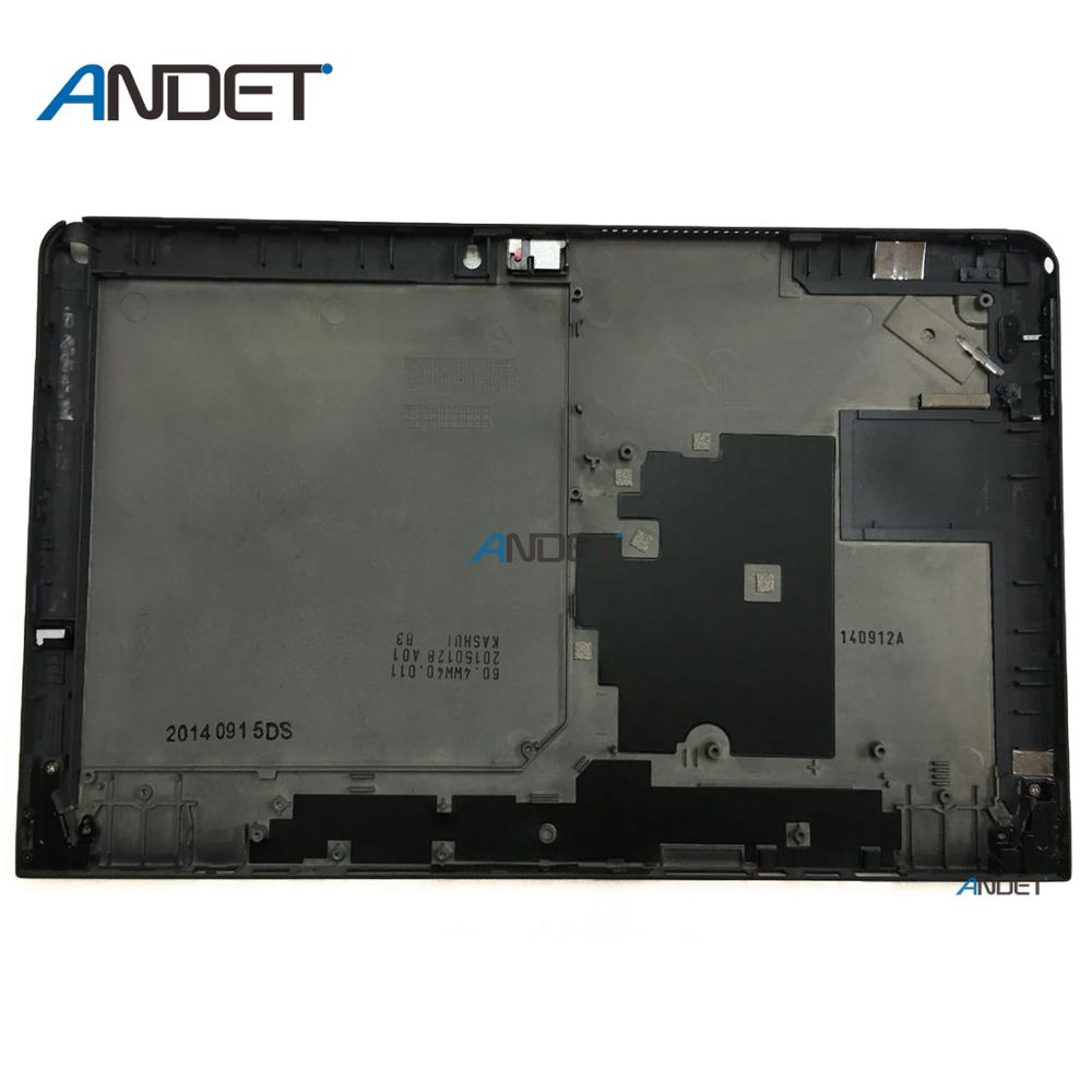 Lenovo ThinkPad X1 Helix 1st Lcd Back Rear Lid Cover Top Case 04X0503 04X0506