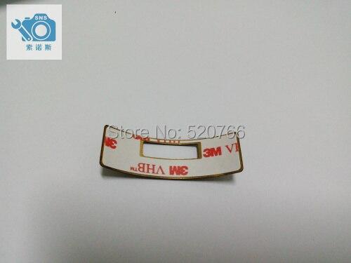 Lentille nouvelle et originale 24mmF/1.4G ED plaque signalétique pour niko 24mm plaque signalétique JAA13151-1310