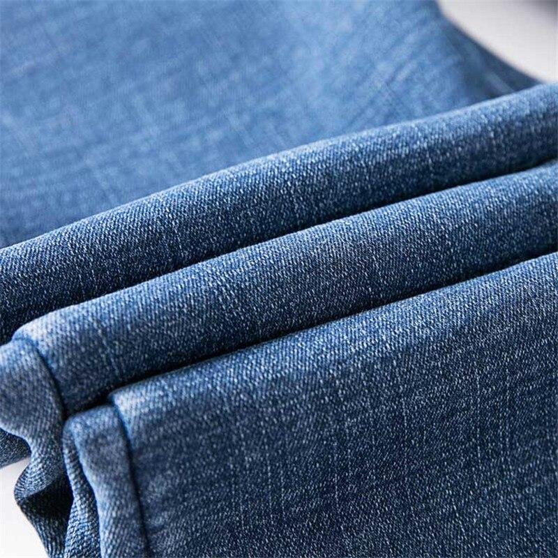 New Slim Stretch Jeans 20
