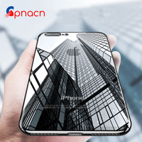 Slim Phone Case for Apple iPhone 7 7 Plus Luxury TPU Silicone Soft Back Cover Case for iPhone 6 7 5 5s SE 6s Plus Cases