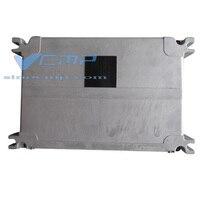 PC200 6 200 6 6D102 Bagger controller 7834 21 5003 für Komatsu-in A/c Kompressor & Kupplung aus Kraftfahrzeuge und Motorräder bei