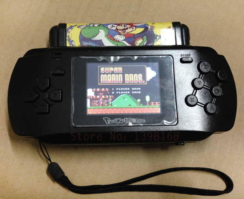 SEGA MD pocket handheld game consoles Board Games+cartridge,support use normal MD card slot.megadrive, built-in 68 in 1 games wms 550 casino game pcb gambling board 8 lines must use touch screen play the game support bill accepter for slot game machine